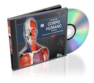 CAVALERA BAIXAR AGITOS CD