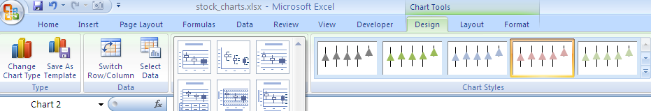 Chatting about Excel and More: June 2010