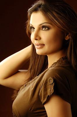Beautiful Bollywood Girl Wallpaper Bollywood Actress Deepshikha Bikini Fantasy