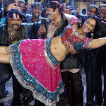 Exclusive Hot Pics Of Swetha Menon