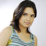 Gayathri Rao Sexy Actress