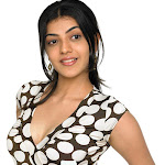 Nude Hot And Sexy South Actress Kajal