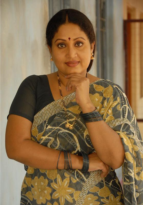 South Indian Cinema Actress Old Sexy Tamil Actress Rajitha-4726