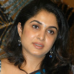 Ramyakrishnan...!!! Still She Is The Hottest Sex Bomb..!! Any Doubt.. See This...!!