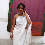 Mallu Aunty Sexy In Saree