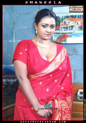 Celeb Shakila Nude Pictures Pictures