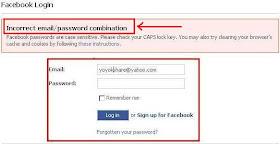 Tutorial Facebook Indonesia Tips Facebook Aplikasi Facebook Layouts Facebook Cara Hack Facebook Mudah Dengan Facebook Freeze