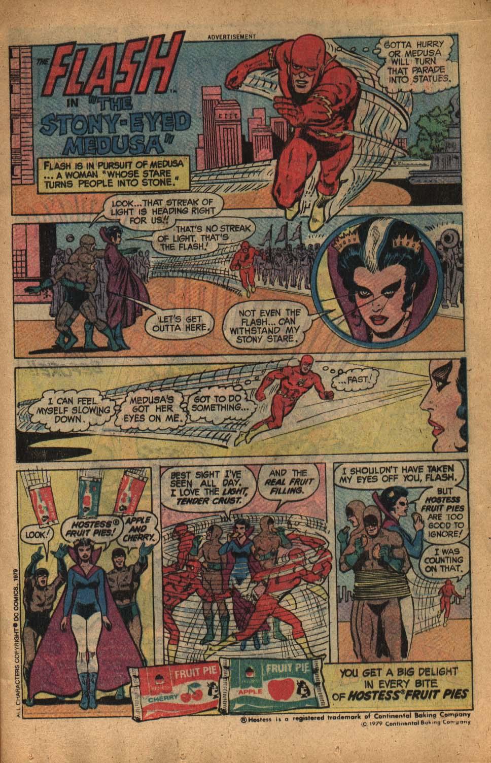 Action Comics (1938) 503 Page 12
