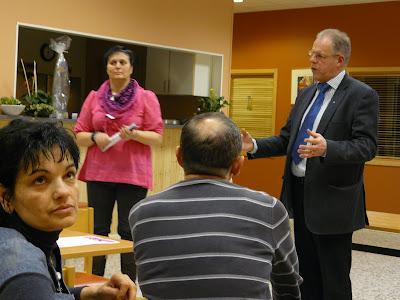 Lagradet sagar regeringen om vardval