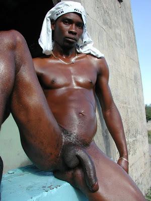 kenyan interracial