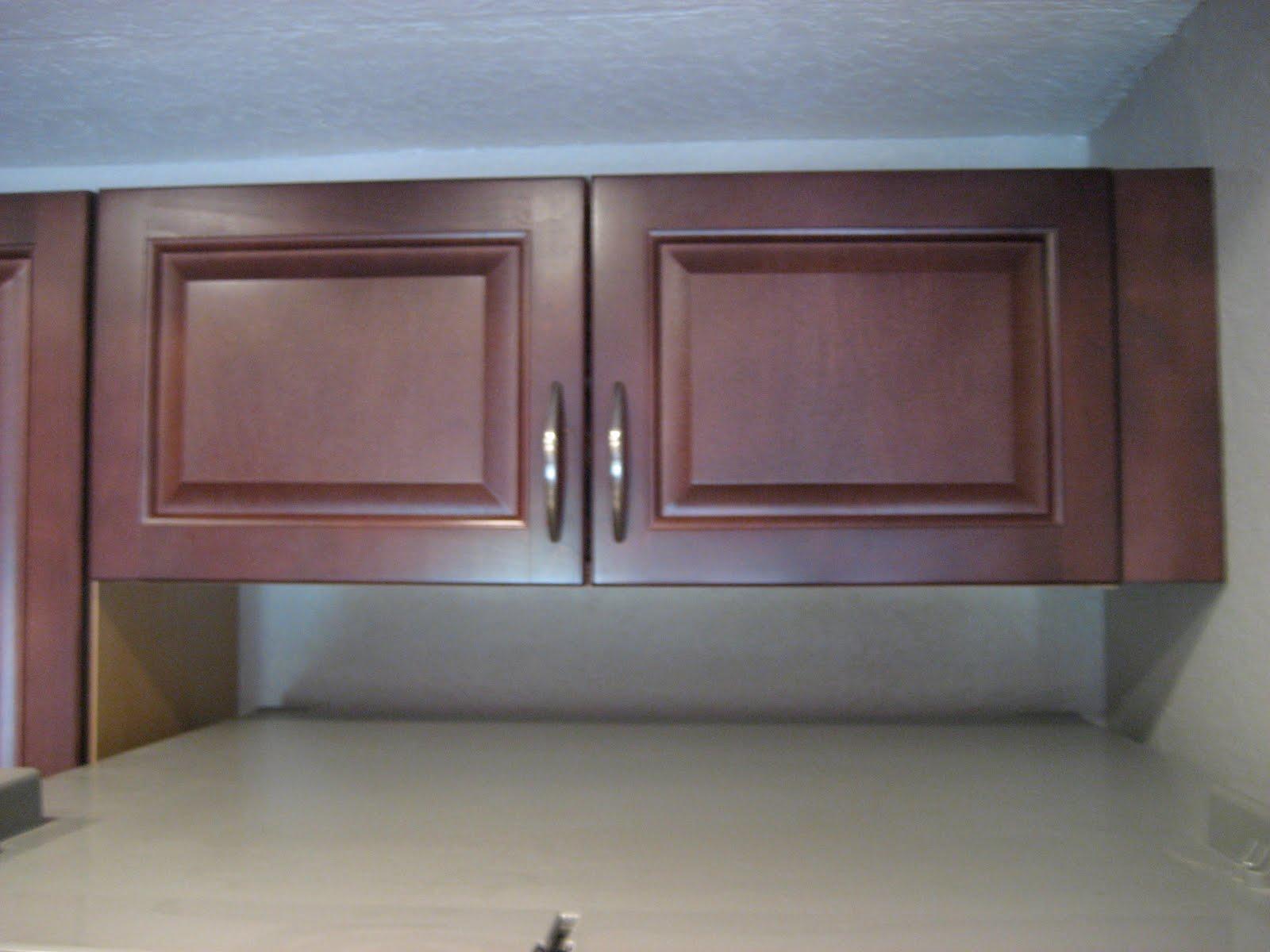 home owned house decency part 7. Black Bedroom Furniture Sets. Home Design Ideas