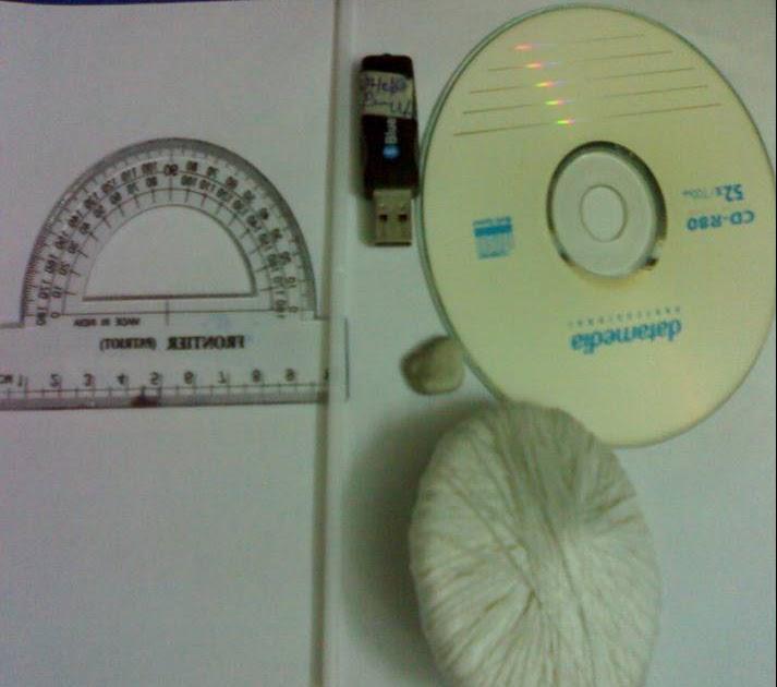 Making Clinometer- Trigonometry Project | Planet Infinity