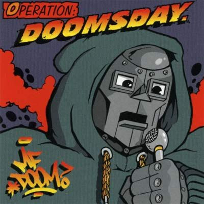 doom-doomsday400%5B1%5D.jpg