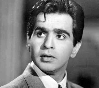 Nasir's Eclectic Blog: SO ASHA PAREKH DOESN'T LIKE DILIP