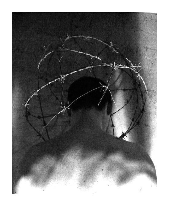 incarcération