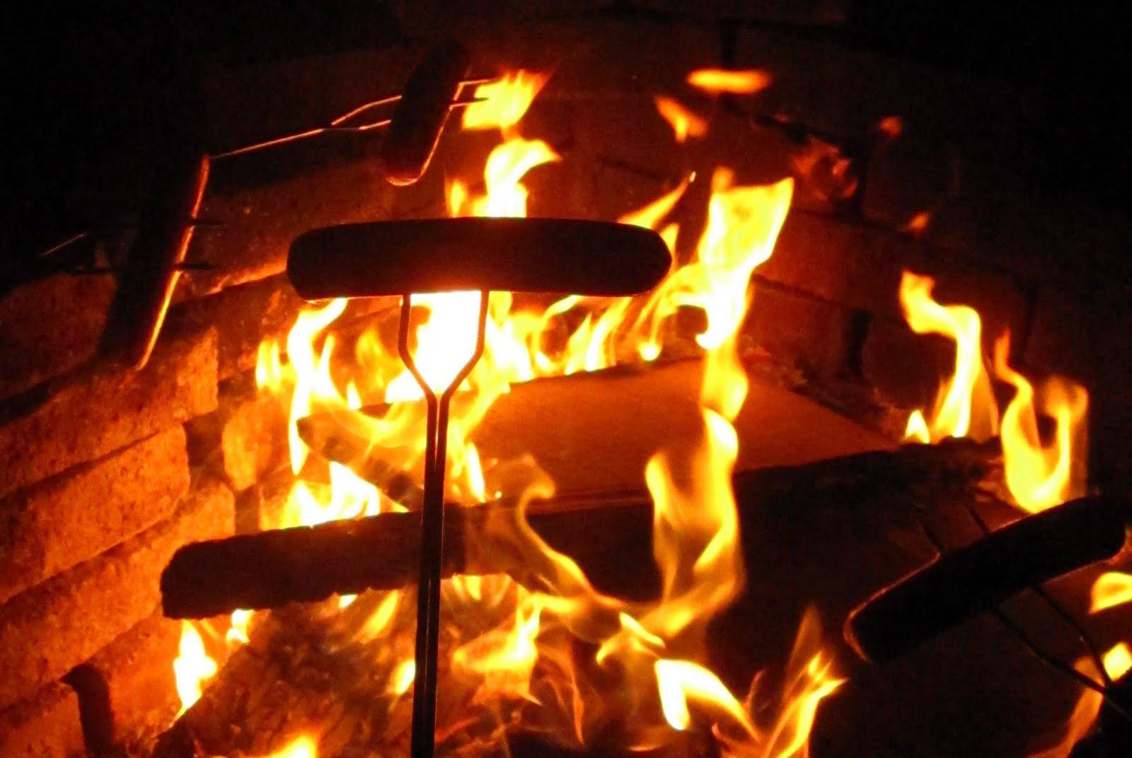 weinie+roast+032.JPG