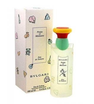 a65eed94dbd547 Kris Aquino's Favorite Perfume | nineyedzi