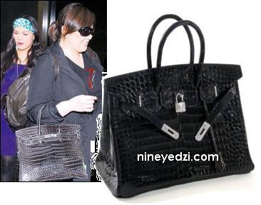 3a92776df92c Sharon Cuneta is shown here with her Birkin bag that reportedly costs  around 3 Million pesos.The Birkin bag photo is courtesy of Inquirer.net.