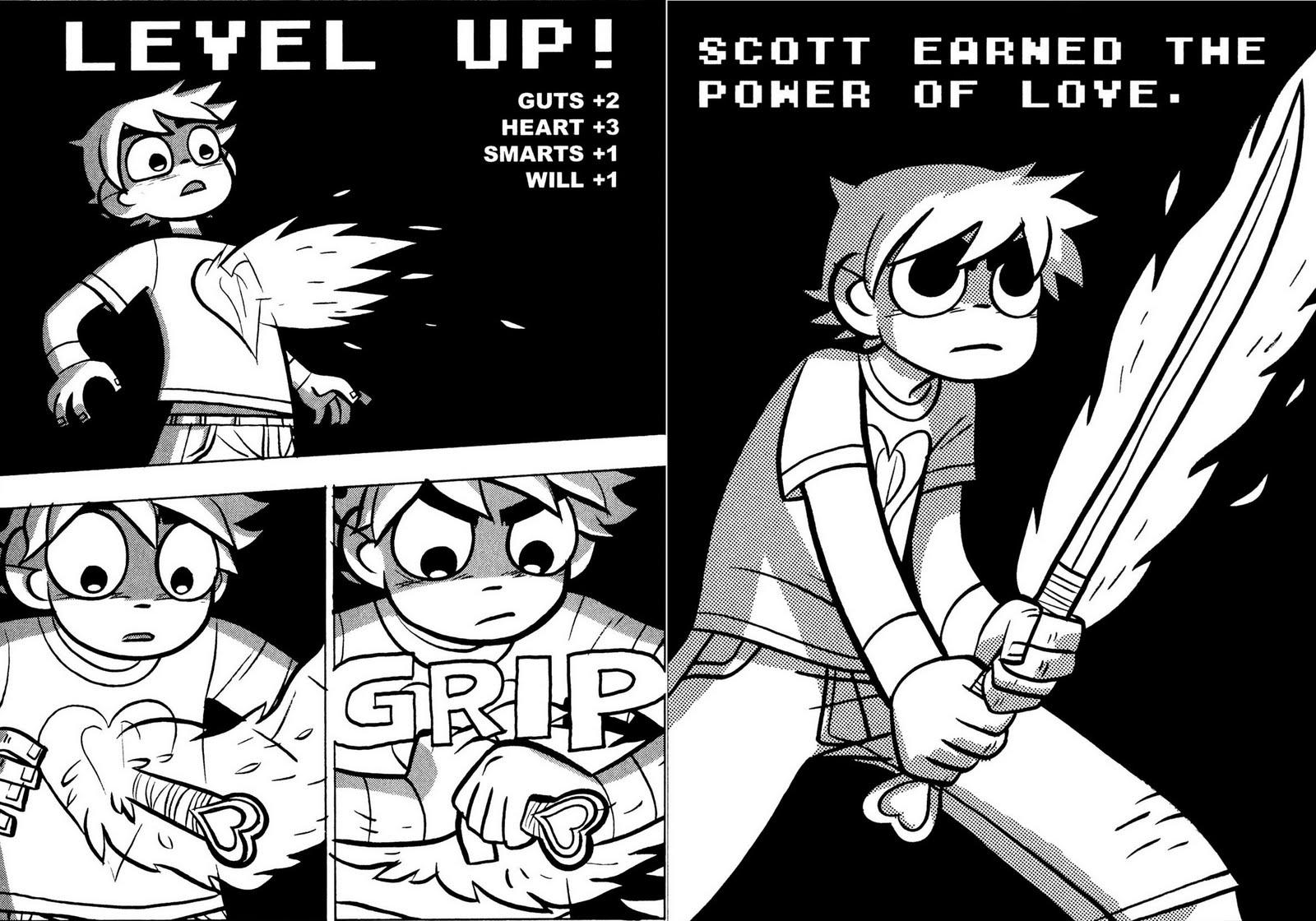 fumetti musica