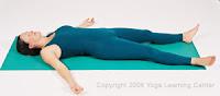 yoga asanas yoga asanas