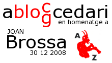 el logo de l\