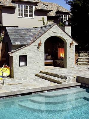 Billie Joe Armstrong Oakland California Home Celebrity