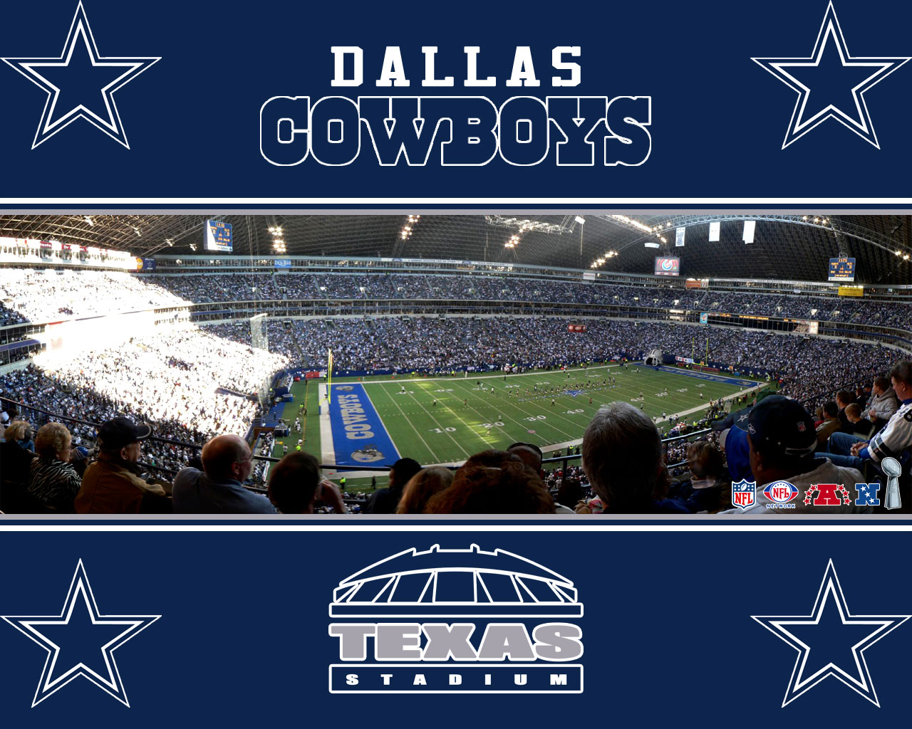 Best images collections hd for gadget windows mac android free dallas cowboys live wallpaper dallas cowboy live voltagebd Images