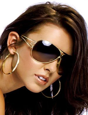 77cf0e04cf28 Audrina Patridge Vogue Sunglasses ~ Fame Sunglasses