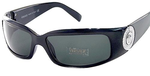 c509822e36c6 Batista Versace Sunglasses ~ Fame Sunglasses
