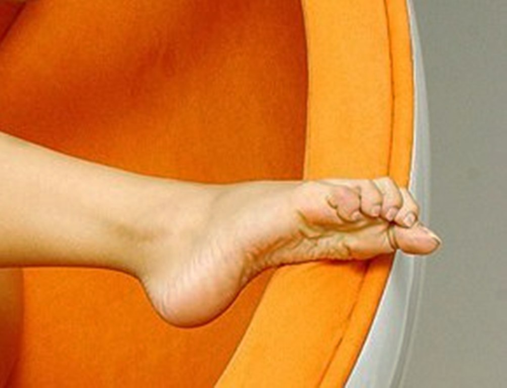 Pics Of Tila Tequilas Feet 63