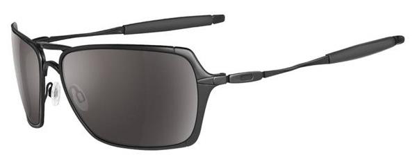 5bb275ec8a1 Denzel Washington Oakley Inmate Sunglasses « Heritage Malta