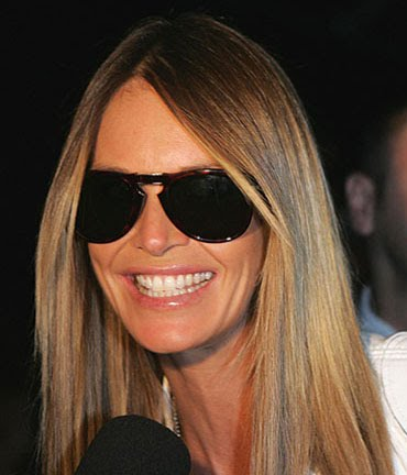 2c8e86cb1bb Elle Macpherson Persol Sunglasses ~ Fame Sunglasses