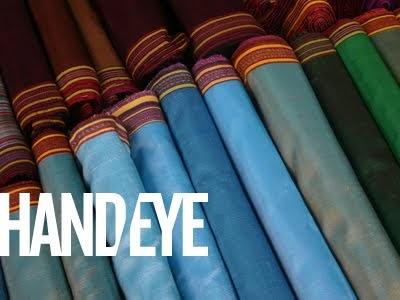 Tafa The Textile And Fiber Art List Hand Eye Magazine