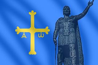 Bandera+asturias.bmp