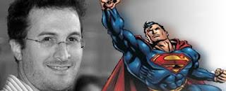 Darren Aronofsky podría dirigir el nuevo Superman