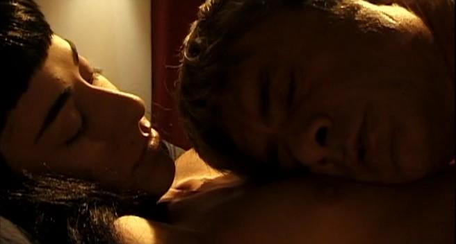 Beautiful human body nude couples gallery