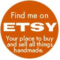 To see my items for sale, click on the logo