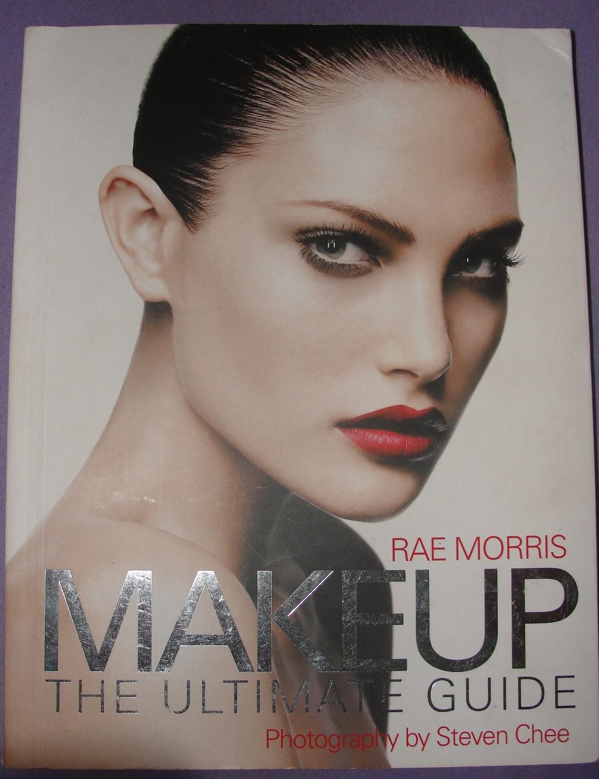 Tudo que as mulheres amam!!!: Livros de maquiagem