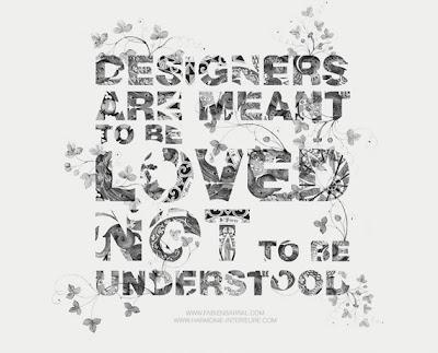 Typography Desktop Wallpapers
