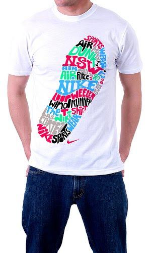 Cool T-Shirt Designs