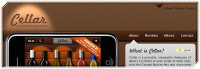 Stunning Website Designs Inspired by Apple