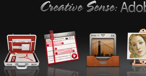 Creative Sense