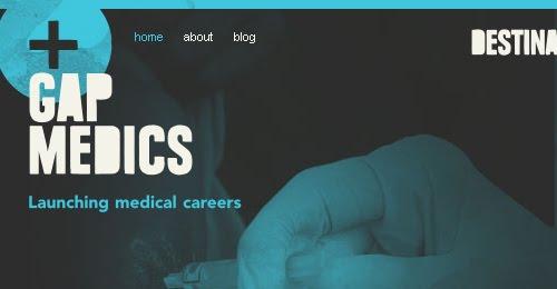 Gap Medics