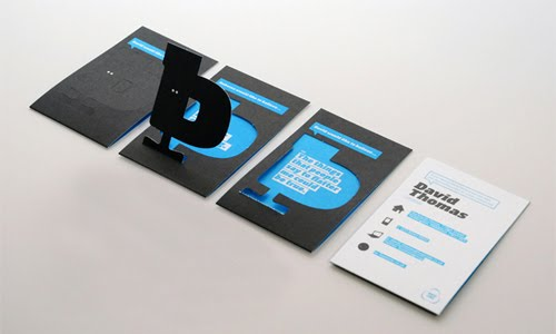Base One Business Cards