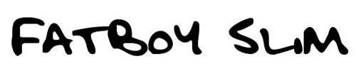 Beautiful Graffiti Fonts