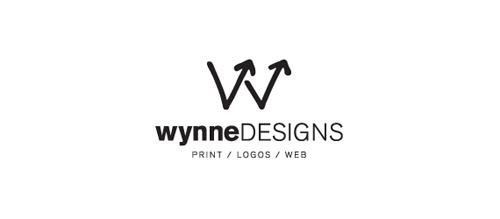 Punctuation Logo Designs