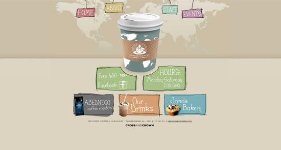 C&C COFFEE
