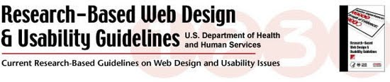 Free Web Design Ebooks