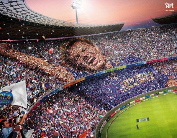 Indian Premier League 2010: Warne
