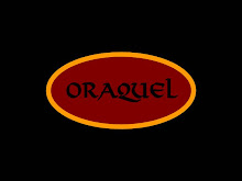 OraQuel Children's Heart Smart Oral Care